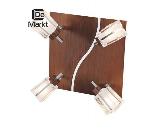 Спот De Markt Лайн 518021004
