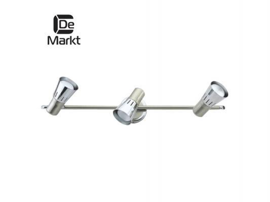 Спот De Markt Соло 505020403