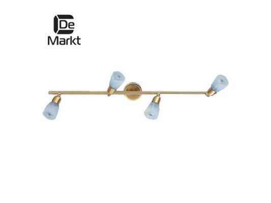 Спот De Markt Мона 504021004