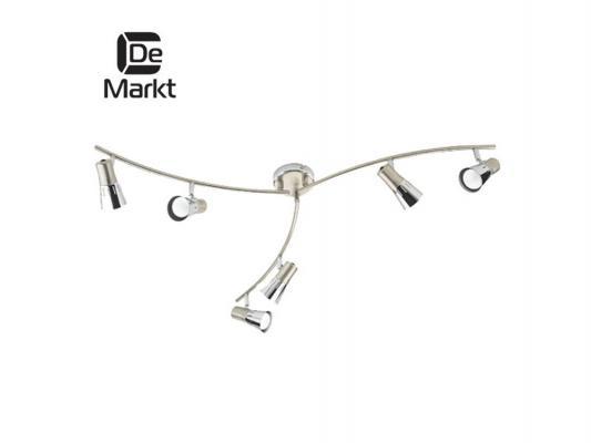 Спот De Markt Соло 505020506 спот de markt 504021601