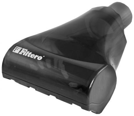 Турбо-щетка Filtero FTN 22 универсальная