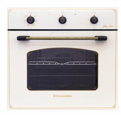 Электрический шкаф Electronicsdeluxe 6006.03 эшв-010 бежевый