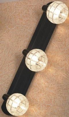 Спот Lussole Silandro LSL-8601-03