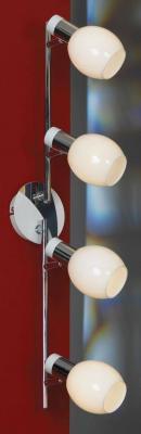 Спот Lussole Parma LSX-5009-04