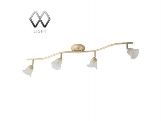 Спот MW-Light Адель 512020704