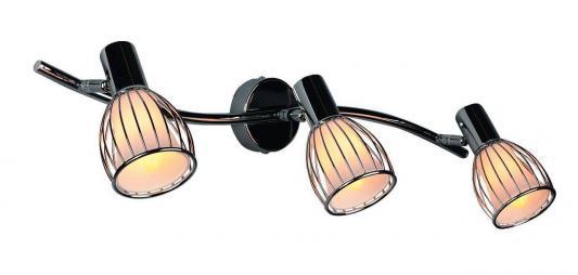 Настенный светильник OML-21301-03