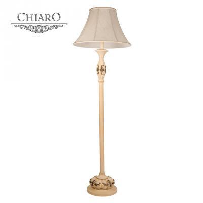 Купить Торшер Chiaro Версаче 254049601