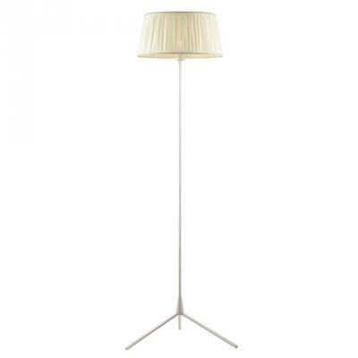 Торшер Favourite Kombi 1704-1F настольная лампа favourite kombi арт 1704 1t