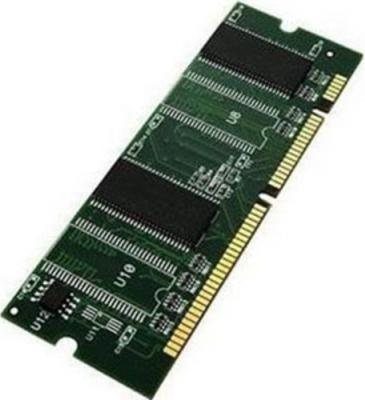 Модуль памяти Xerox 097S04488 1Гб для Phaser 7100