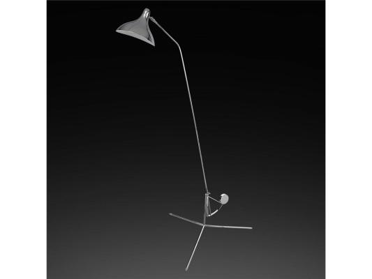 Торшер Lightstar Manti 764714 стоимость