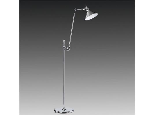 Торшер Lightstar Loft 765714
