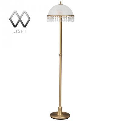 Торшер MW-Light Ангел 295046802