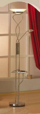 Торшер Lussole Comfort LSN-8935-02 lussole comfort lsn 8945 02