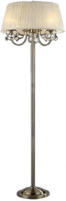 Торшер ST Luce Lacrima SL113.305.03 цена 2017