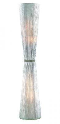 Торшер ST Luce Treccia SL353.105.04 торшер st luce pratico sle120 505 02