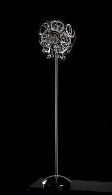 Торшер ST Luce SL820.105.15 st luce
