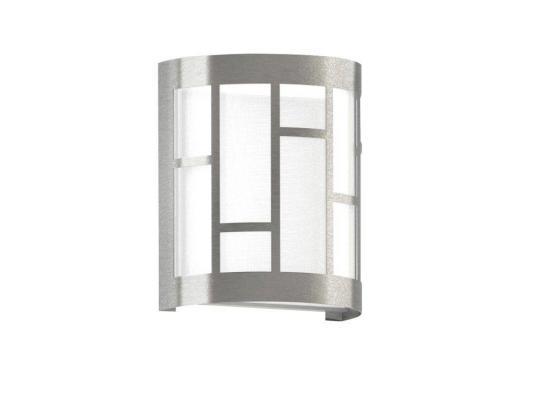 Уличный настенный светильник Eglo Cerno 94797
