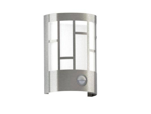 Уличный настенный светильник Eglo Cerno 94798