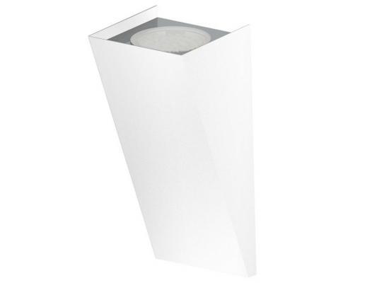 Уличный настенный светильник Eglo Zamorana 94851 уличный настенный светильник eglo zamorana 94794