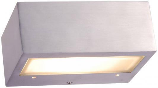 Уличный настенный светильник Globo Houston I 32120