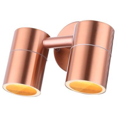 Уличный настенный светильник Globo Style 32071-2 стоимость