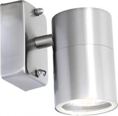 Уличный настенный светильник Globo Style 3201
