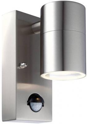 Уличный настенный светильник Globo Style 3201S