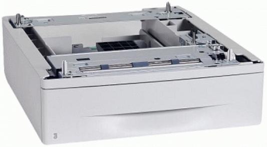 Дополнительный лоток для бумаги Xerox 097S04400 550 листов для Phaser 6600 / WC 6605