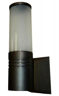 цена на Уличный настенный светильник LD-Lighting LD-BP80 Part-Light