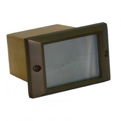Уличный светильник LD-Lighting LD-D006 уличный светильник ld lighting ld в855