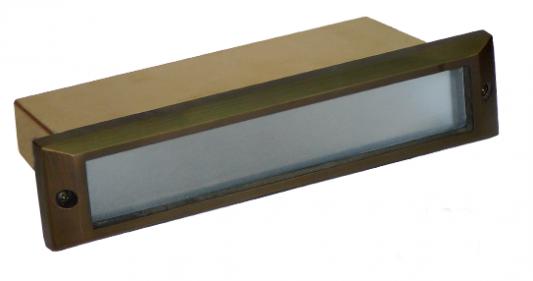 Уличный светильник LD-Lighting LD-D017220V LED