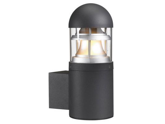 Уличный настенный светильник Markslojd Magnus 102572 markslojd уличный настенный светильник markslojd magnus 102572