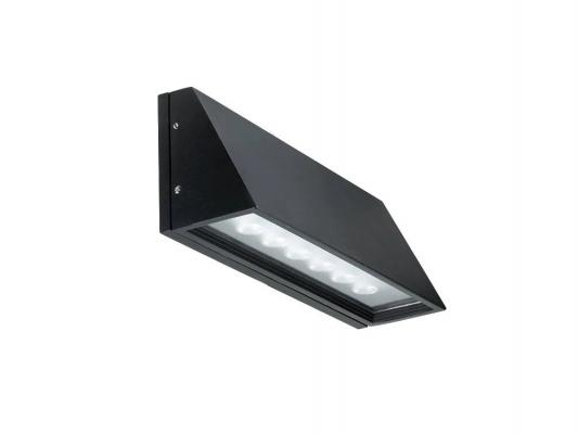 Уличный настенный светильник Novotech Submarine 357225