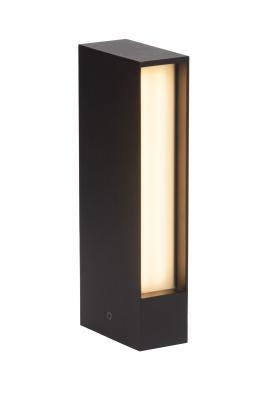 Уличный светильник Brilliant Hollow G43184/06