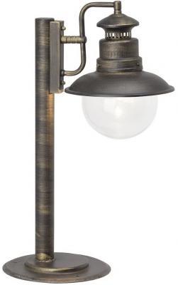 Уличный светильник Brilliant Artu 46984/86