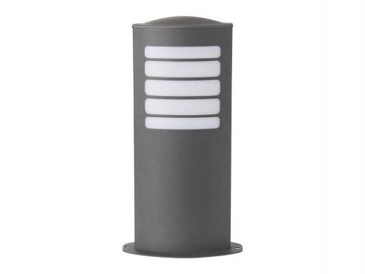 Уличный светильник Brilliant Todd 47684/63