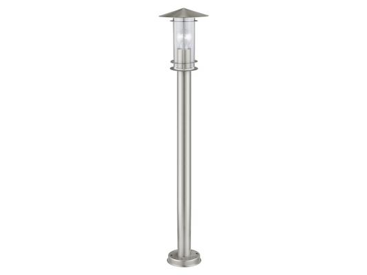 Уличный светильник Eglo Lisio 30188