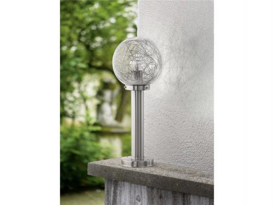 Уличный светильник Eglo Nisia 1 93553