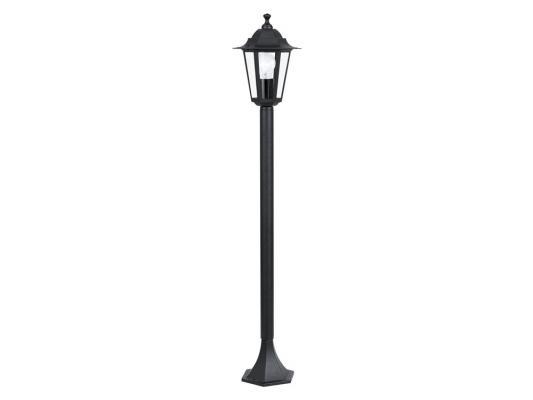 Уличный светильник Eglo Laterna 4 22144