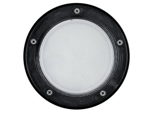 Ландшафтный светильник Eglo Riga 3 86188
