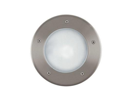 Ландшафтный светильник Eglo Riga 3 86189 светильник на штанге eglo riga 94099