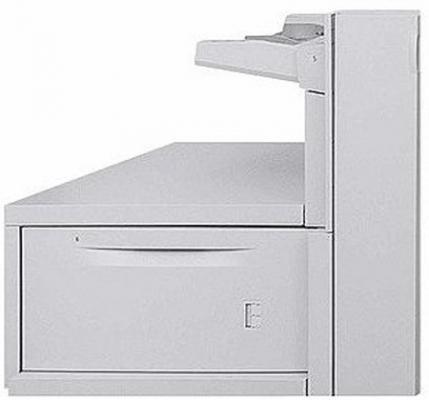 Дополнительный лоток для бумаги Xerox 097S04415 4000 листов для WC58xx стриппер бумаги xerox 041k06800 для cq 9203