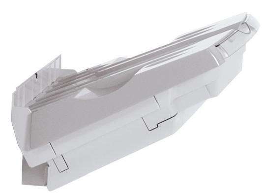 Сдвигающий выходной лоток Xerox 497K02420 для DC 240/242/250/252/WC 7655/7665 dc spartan hi wc shoe