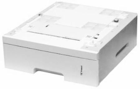 Двухлотковый модуль Xerox 097S03551 для WC 7132