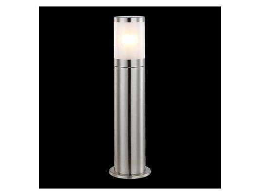 Уличный светильник Globo Xeloo 32015 садово парковый фонарь светильник globo xeloo 32015