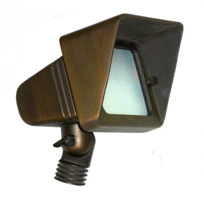 Ландшафтный светильник LD-Lighting LD-CO48 LED ландшафтный светильник ld lighting ld co24