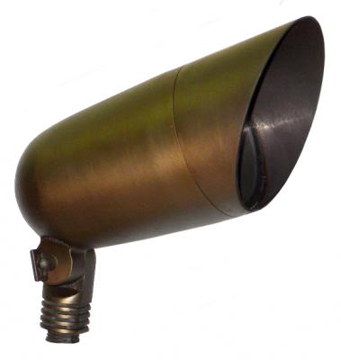 Ландшафтный светильник LD-Lighting LD-CO50 LED ландшафтный светильник ld lighting ld co24