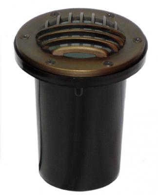 Ландшафтный светильник LD-Lighting LD-W118 ландшафтный светильник ld lighting ld co24