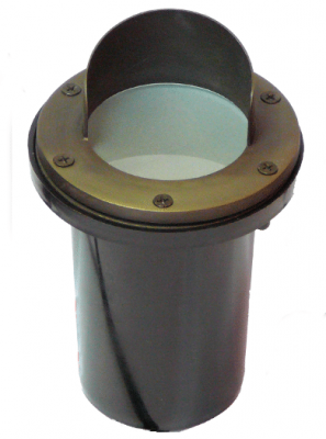 Ландшафтный светильник LD-Lighting LD-W119 ld lighting ld w119