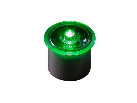 Ландшафтный светильник Novotech Tile 357236
